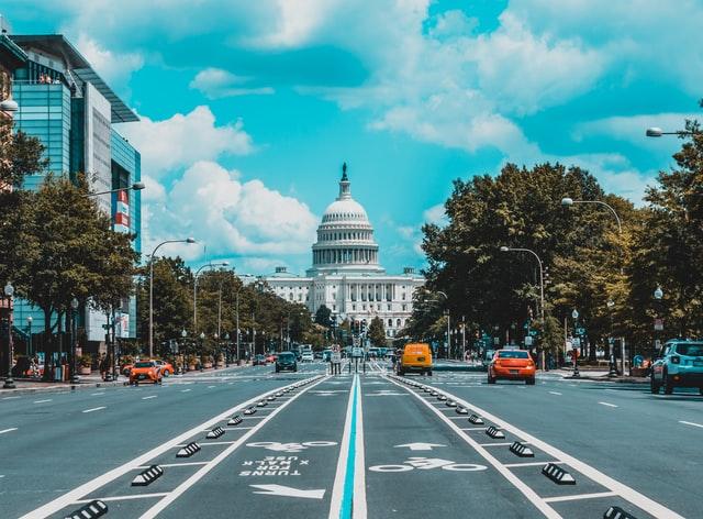 Washington, United States