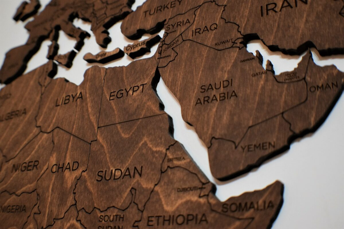 Do I Need A Visa To Travel To Oman